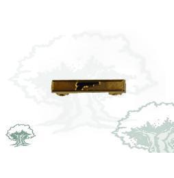 Barra para distintivo Tirador Selecto Pistola